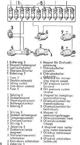 2007729152052_tranny schematic 230 wiring diagram 1965 mercedes 220s wiring diagram at bayanpartner.co