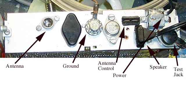 200432234650_Becker radio bagfra pagoda sl group technical manual electrical radio becker europa wiring diagram at soozxer.org