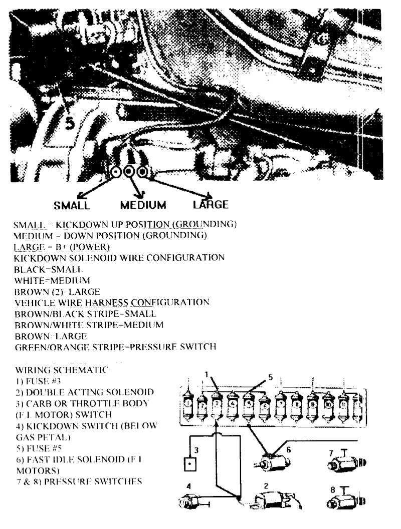 Mercedes 230sl Wiring Diagram - DIY Wiring Diagrams •