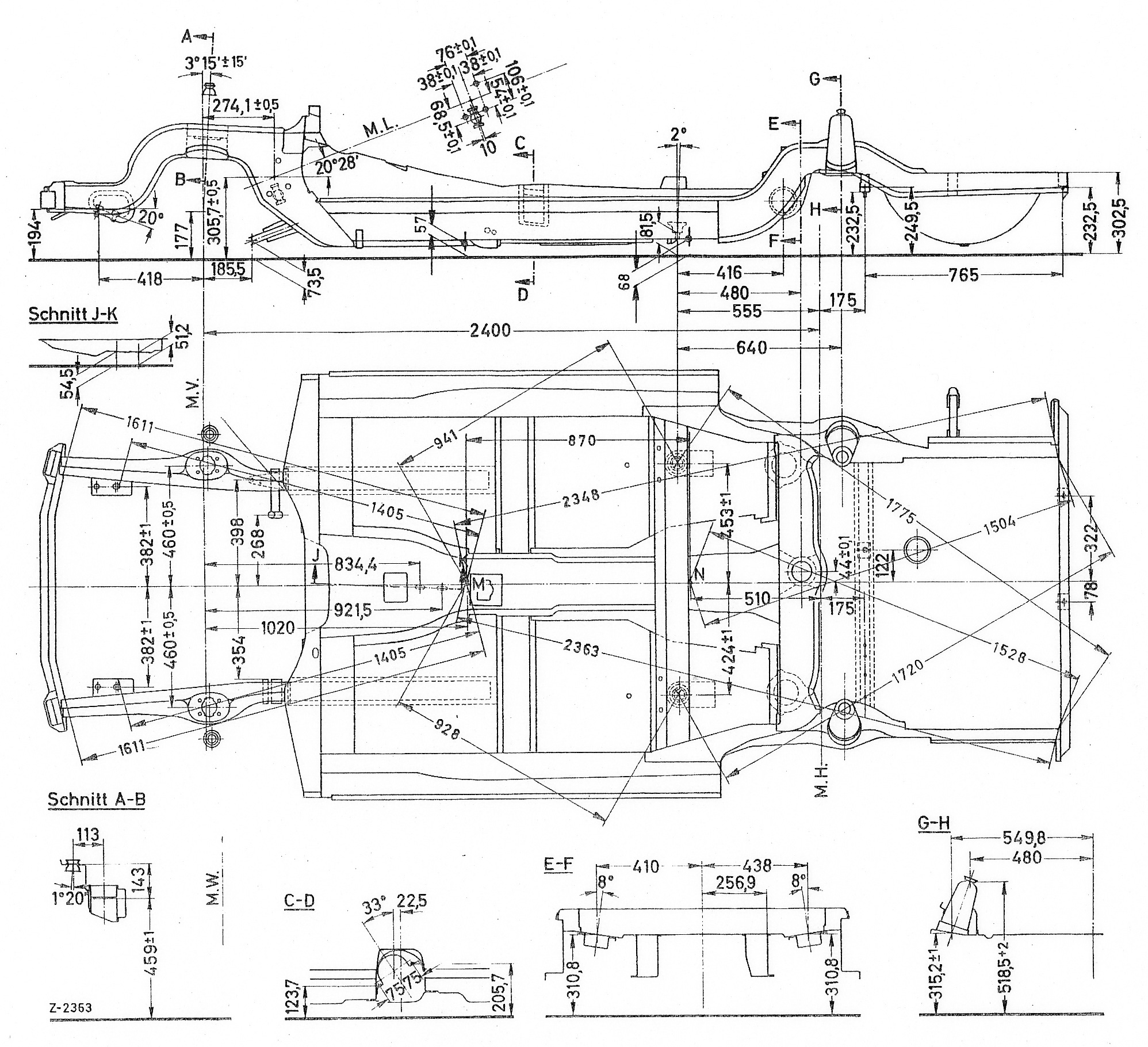 Chassis together with Ford F550 Frame Diagram likewise 04 F150 Suspension Diagram together with Power Steering Pump Suspension additionally Camaro. on crown vic front end on f100