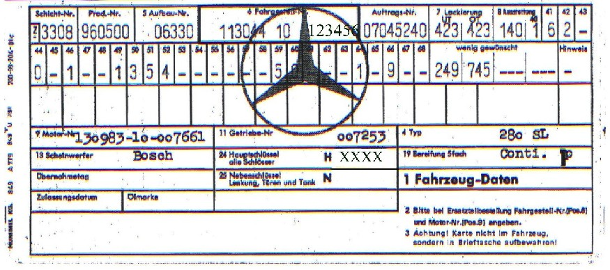 Pagoda Sl Group Technical Manual Datacard Datacards