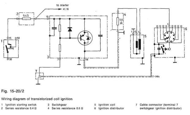 Pagoda Sl Group Technical Manual    Electrical