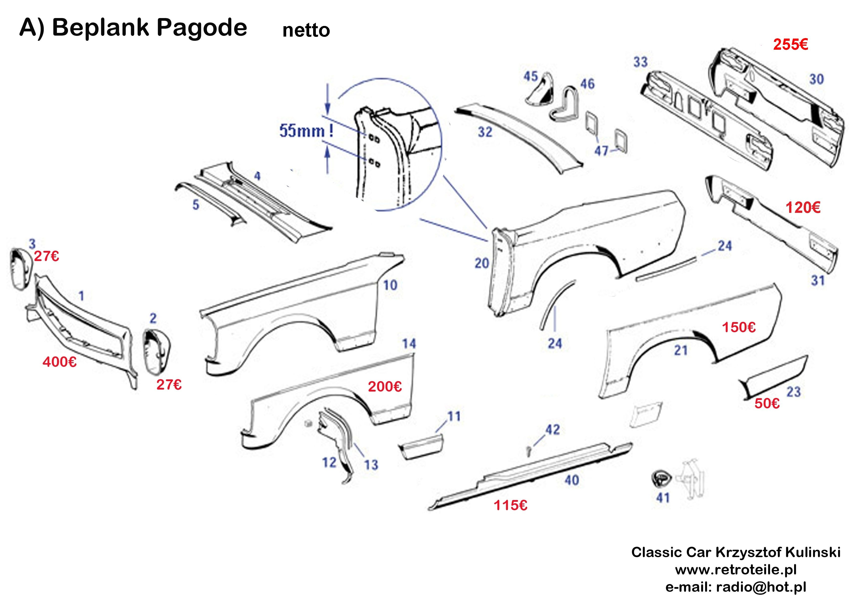Cool Car Parts Diagrams Gallery - The Best Electrical Circuit ...